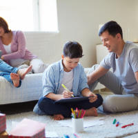 Обирайте комфортне планування квартири