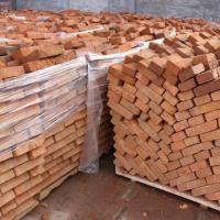 На Прикарпатті зріс обсяг виробництва будматеріалів