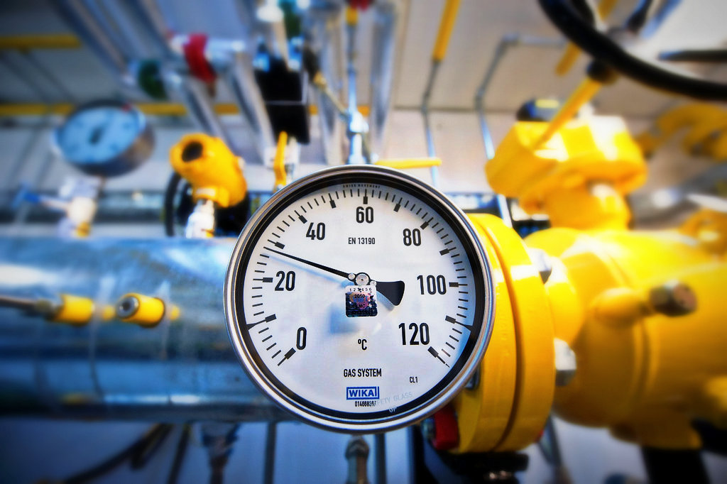 Газовики відключать газ, якщо прикарпатці не укладуть угоди про обслуговування мереж