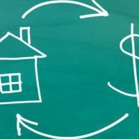 Держстат підрахував, як зросли за рік ціни на квартири в Україні