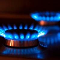 Уряд зменшив норму споживання газу, щоб не було завищених платіжок