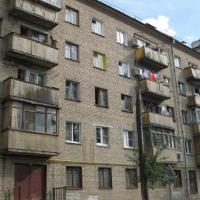 """Власники """"хрущовок"""" у Івано-Франківську мають шанс купити нову квартиру"""