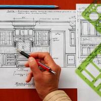 Мінрегіон збирається дозволити проектування кухонь-ніш у квартирах