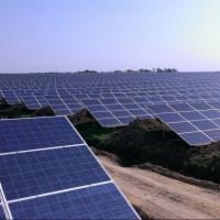 У Городенці хочуть збудувати енергопарк