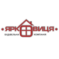 """Відеозвіт з будівництва ЖК """"Липки"""" від будівельної компанії """"Ярковиця"""" у лютому"""