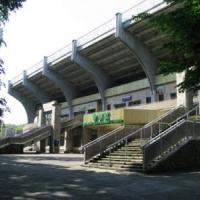 """Громадській організації віддадуть майже 300 м2 в приміщення стадіону """"Рух"""""""
