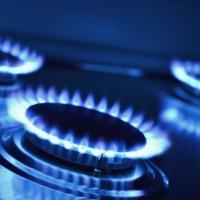 65% прикарпатців боргують за газ