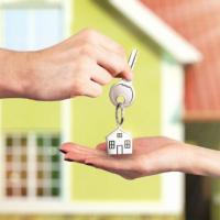 Як правильно орендувати житло: нюанси і поради