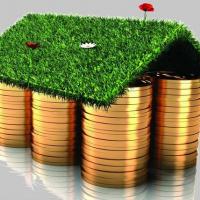 Франківські ОСББ отримали ще одине джерело для впровадження енергозберігаючих заходів