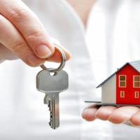 ТОП-5 найпоширеніших помилок при купівлі нерухомості