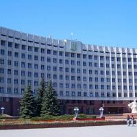 Івано-Франківський МВК отримає повноваження Держархбудконтролю 15 серпня