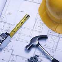 У нових будинках можуть дозволити проектувати громадські заклади вище 3-го поверху