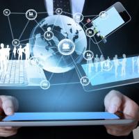 В Івано-Франківську планують збудувати сучасний ІТ бізнес-центр