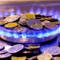 В Україні знову піднімуть ціни на гарячу воду і опалення: коли і на скільки