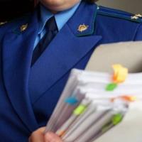 Прокуратура через суд вимагає в забудовника сплатити понад 6 млн грн пайового внеску