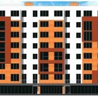 Іванофранківці обирають житло по вулиці Залізнична, 3 від будівельної компанії «Альянс ІФ»