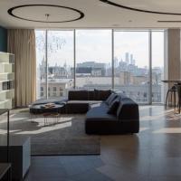 В чому різниця між квартирою економ-класу, комфорт-класу та іншими