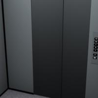 Франківців закликають створювати ОСББ, щоб відремонтувати ліфти