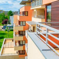 Оренда житла в Україні: де найдешевше і найдорожче – інфографіка