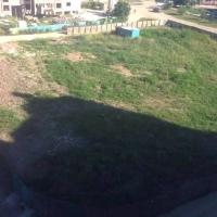 Територію на Стуса, 30А забудують: тут буде житловий комплекс
