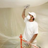 В якій послідовності робити ремонт у новій квартирі?