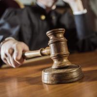 На Тисмениччині прокуратура через суд повертає громаді землю, вартістю понад 21 млн грн