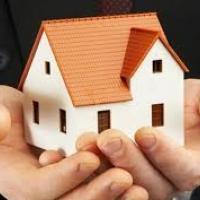 Учасники АТО отримають як мінімум 12% квартир в будинку на Пасічній