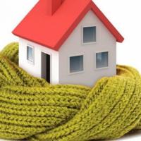 ЄС виділив Україні понад 100 мільйонів євро на утеплення будинків