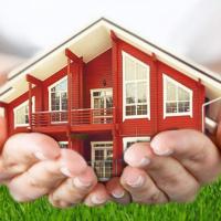 В Україні з'явився онлайн-реєстр нерухомості