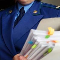Прокурори через суд вимагають від підприємця сплатити до бюджету Городенківської міськради більше 1 млн грн