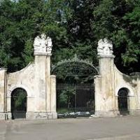 В Івано-Франківську зареєстровано 591 пам'ятку архітектури