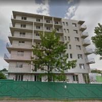 Вперше в Україні: скандальний будинок без документів почали зносити у Львові. ВІДЕО
