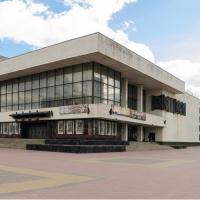 Хто відповідає за руйнацію пам'яток архітектури у Франківську. ВІДЕО