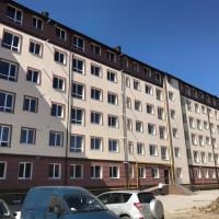 Хід будівництва житлового будинку по вулиці Софіївка, 39 станом на квітень 2019