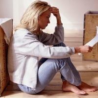 Що необхідно знати, щоб не втратити житло за борги