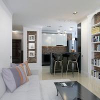 Купівля квартири для здачі в оренду. Як зробити це з максимальною вигодою?