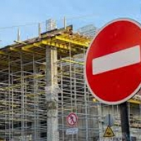 Більше 30% будівництва ведеться з порушеннями - ДАБІ України