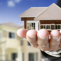 Купити квартиру до виборів: що з ринком нерухомості перед другим туром