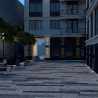 Прості кроки як купити квартиру в новобудові Івано-Франківська