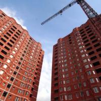 Експерт спрогнозував ціни на нерухомість в Україні цього року