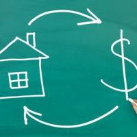 В Україні здорожчали квартири: як за рік змінились ціни на квадратні метри
