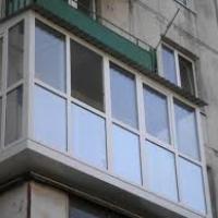 У Мінрегіоні хочуть заборонити зміну форми балконів історичних будівель
