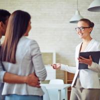 Оренда квартири: коли не треба платити за послуги ріелтора