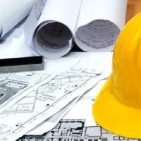 Мінрегіон вдвічі скоротить строк розробки будівельних норм