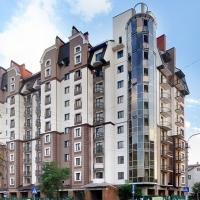 Перевірка від Побудовано: будинок на розі вулиць Довга-Тичини