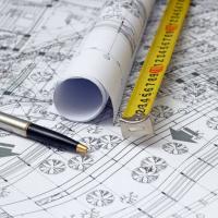 Спрощення у будівництві: скасовано отримання техумов від ДСНС для будівельних об'єктів