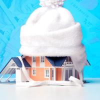 Майже 500 млн грн «теплих кредитів» вже видано у цьому році