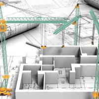 Цьогоріч в Івано-Франківську вже набудували на понад 300 мільйонів