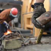 За рік вартість будівельних робіт зросла на 9%