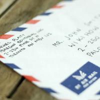 Уряд впровадив єдиний порядок присвоєння поштової адреси об'єктам будівництва